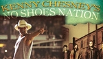 concierto de Kenny Chesney, Eli Young Band & Kacey Musgraves, Seattle, WA 2013